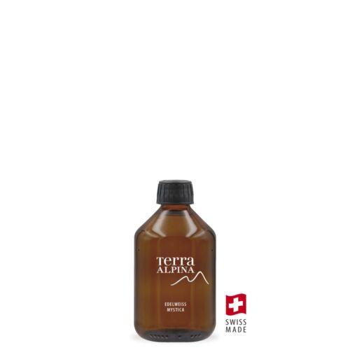 Terra Alpina Nachfüllung 300ml Edelweiss Mystica