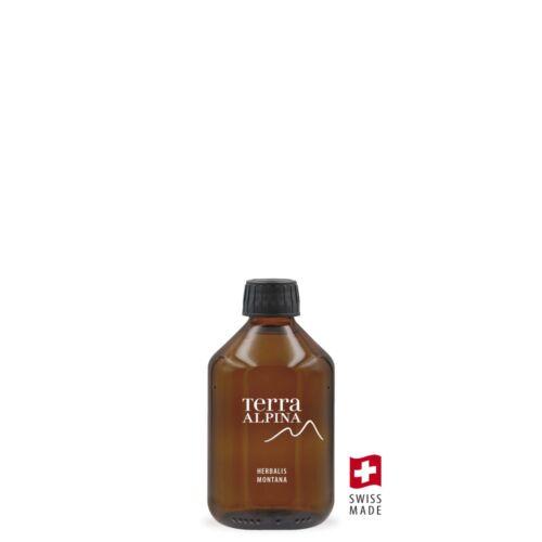 Terra Alpina Nachfüllung Refill 300ml Herbalis Montana