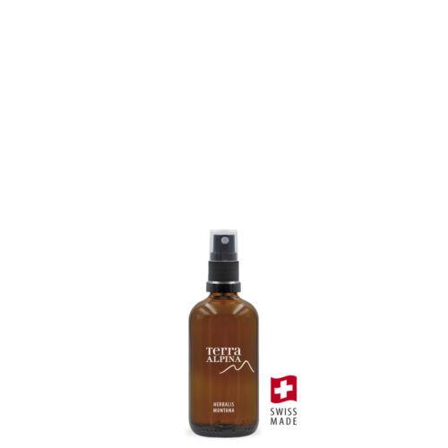 Terra Alpina Raumspray 100ml Herbalis Montana