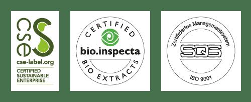 Botanica Icons