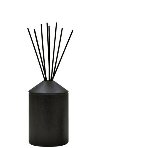 Keramik Diffusor Loft schwarz